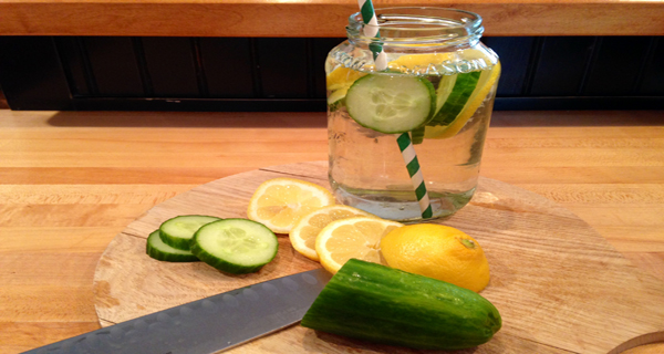 Simply-Made-Detox-Water