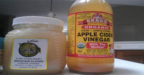 05-acv-honey-fb