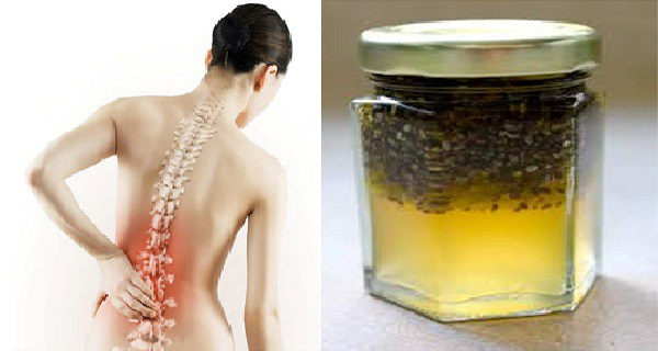 Finally-A-Cure-For-Osteoporosis-Mix-All-These-Ingredients-And-You-Will-Never-Feel-Pain-Again