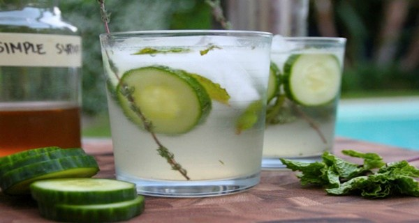 cucumber-mint-lemon-spritzer-0071-600x399