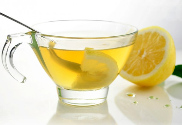 it-is-said-that-drinking-water-with-lemon-every-morning-is-good-for-you-but-there-is-something-that-you-havent-been-told