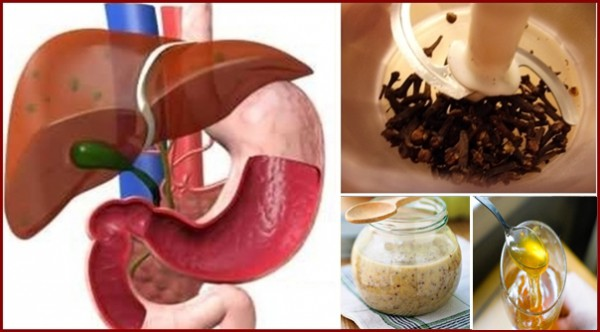 traditional-remedy-that-cleanses-the-liver-in-90-days-14-best-foods-for-cleansing-the-liver