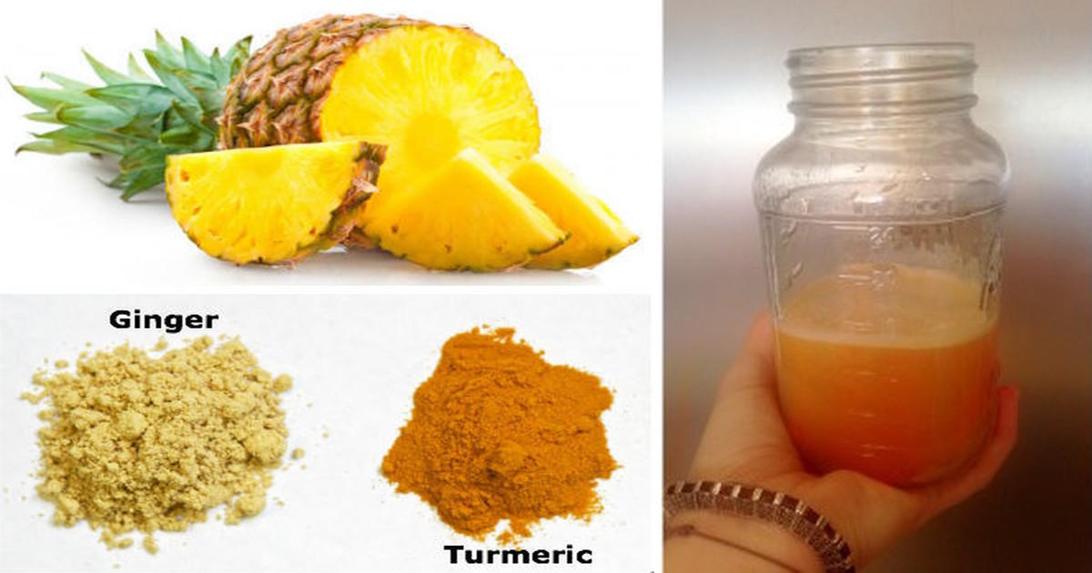 08-pineapple-turmeric-juice-fb