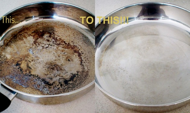 20 Amazing and Simple Tricks With Baking Soda