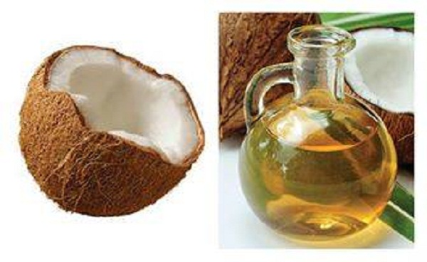 Amazing List of Uses of Coconut Oil!