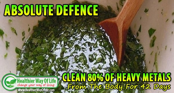 Clean-80-percent-Of-Heavy-Metals-From-The-Body-For-42-Days