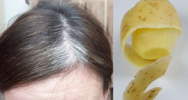 GET-RID-OF-THE-GRAY-HAIR-You-will-need-only-1-ingredient