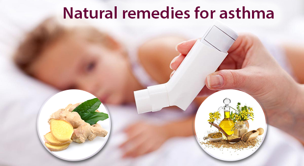 Remedies-for-asthma