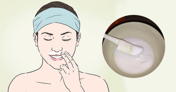 Remove Unwanted Hair Permanently at Home without Any Chemicals or Pain!