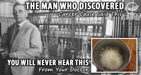 The-Man-Who-Discovered-Cancer-Cause-Said-This