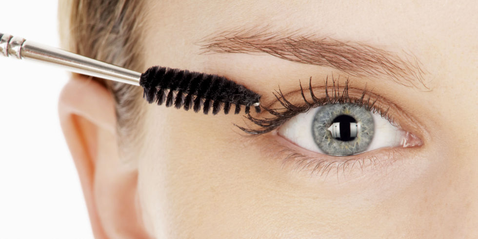 Top 3 Secrets to Fabulous Eyelashes
