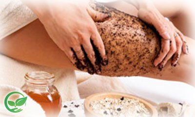Very-Effective-Home-Remedies-for-Treating-Cellulite-1