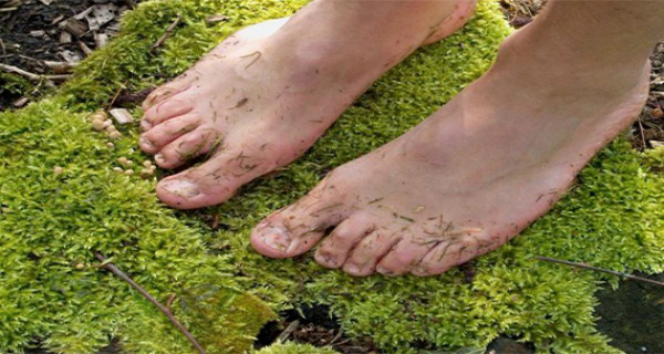What-Happens-If-You-Walk-Barefoot-Every-Day-For-5-Minutes