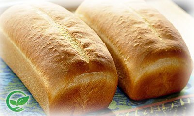 You-Will-NEVER-Buy-Bread-Anymore-Simple-Soft-Bread-RECIPE-1