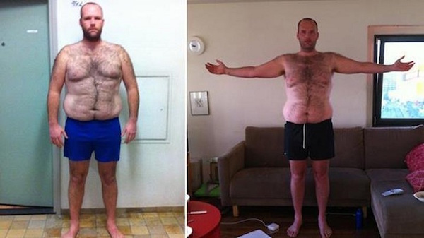 he-decided-to-eat-only-potatoes-for-1-year-here-are-the-results-after-only-one-month1