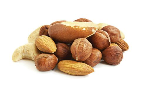 mixed-nuts1