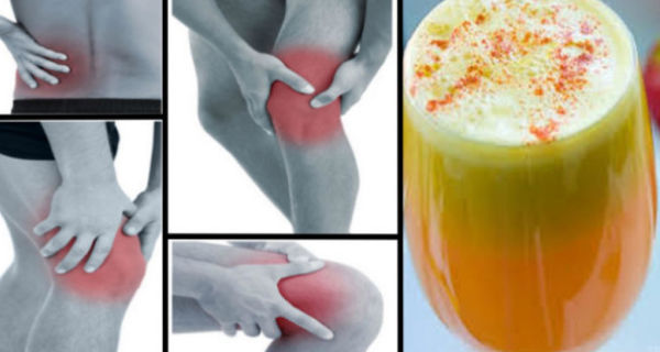 say-goodbye-to-pain-in-your-joints-legs-and-lower-back-with-this-proven-anti-inflammatory-juice-recipe