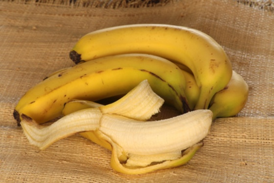 20-Reasons-you-Should-Eat-3-Bananas-Daily-And-No-They-Won't-Make-You-Fat