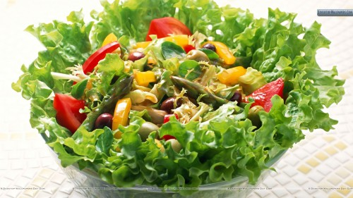 Green-Salad-Ready-To-Eat