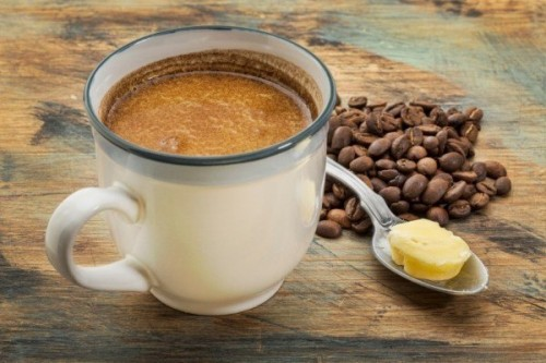 butter-coffee-600x399