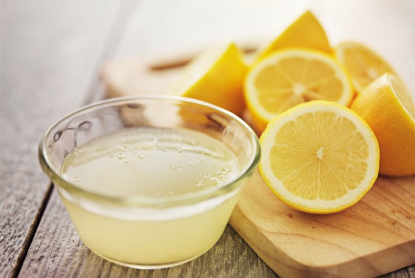 drink-lemon-juice-instead-of-pills-if-you-have-one-of-these-8-problems