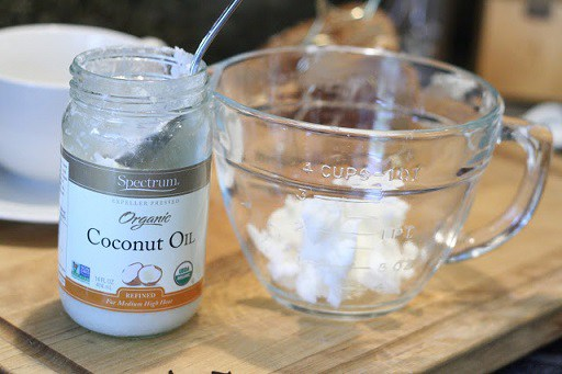Coconut Oil Kills 93% of Colon Cancer Cells in Only 2 Days According to New Study